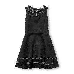 Платье новое The Childrens Place на девочку 10-12лет.
