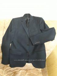 костюм школьный подростковый