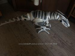 робот Roboraptor Х WowWee Робораптор