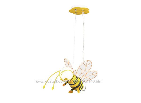 Люстра подвесная RABALUX Пчела