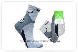 Детские носочки по доступным ценам