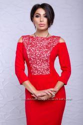 cba0334e069 Продам новинки яркие и стильные платья осени 2017