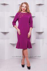 a60748adf66 СП женской одежды ТМ Vlavi. Заказы ежедневно. Ставка СП-30 ...