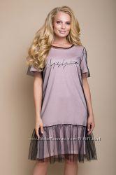 Продам необыкновенно красивые платья до 58 р. Новая коллекция