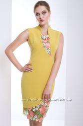 Продам стильное платье. Цвета в ассорименте