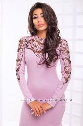 Продам стильные платья - супер модели до 52 р