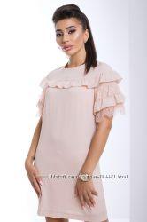 Продам стильные платья