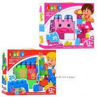 Постоянное СП Игрушки и другие товары для детей