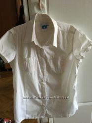 Columbia  рубашка