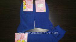 Женские носки хорошего качества