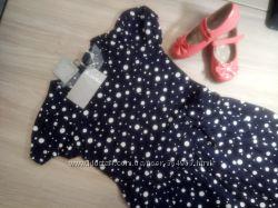 Красивые платья 5-6лет