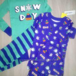 Пижама для мальчика, комплект