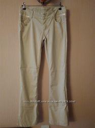 Женские джинсы Gloria Jeans