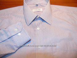 Шикарная рубашка Jupiter XL
