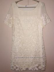 Обалденное платье на особый случай