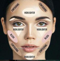 #4: лайфхак для макияжа