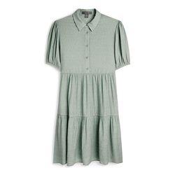 Платье primark р. 16