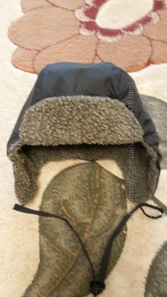 Деми шапка Lenne р. 52