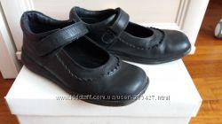 Продам туфельки Tiranitos в отличном состоянии, р. 31