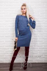 Красивая и доступная женская одежда
