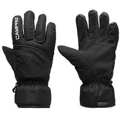 Термо перчатки Campri размер  8, 9, 10, 11   лет Обвал цен