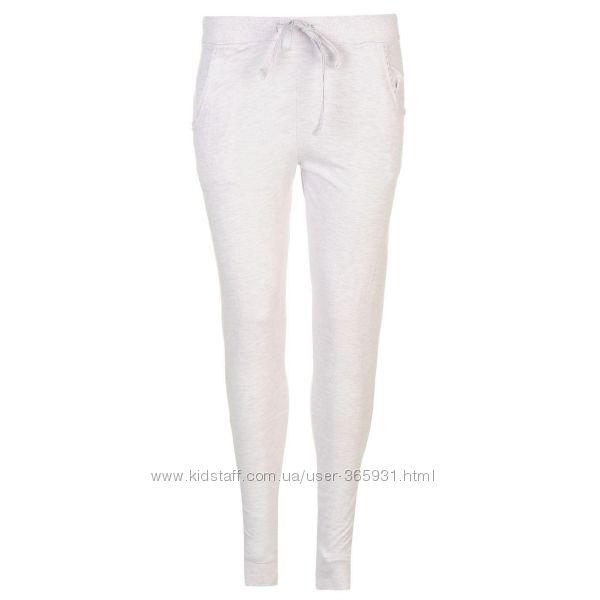 Фирменные домашние штаны бренд Cote de Moi Англия S, XL