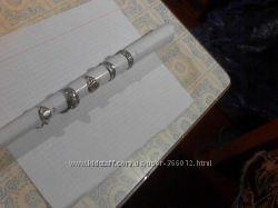 Кольца серебро 925 пробы СССР