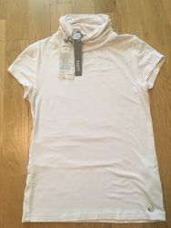 Гольф блузка Pinetti рост 158-164 см. Новый