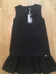 Сарафан платье Pinetti рост 152-158-164 см. Новый.