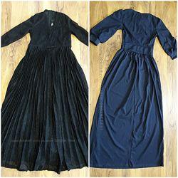 Сукні нові