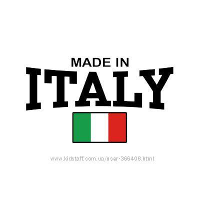 Вся Италия под заказ. Комиссия 5. Быстрый выкуп. Надежная доставка.
