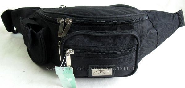 Сумка на пояс , кошелек на пояс , поясной кошелек сумочка