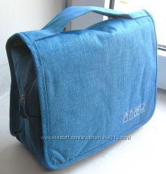 Несессер , , косметичка , сумочка для парфюмерии , дорожная сумочка