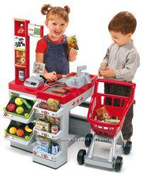 Игрушки оптом товары для детей по оптовым ценам СП