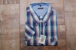 Рубашка Watsons 4XL