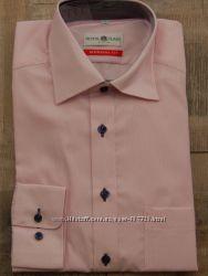 Рубашка Royal Class Modern fit размер 40