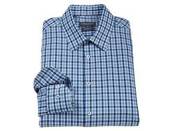 Рубашка nobel league модель regular fit размер 4317