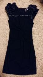 Скидка платье Mango размер S