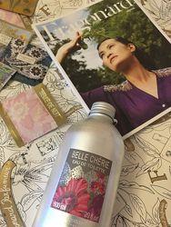 Fragonard туалетная вода Belle Cherie распив