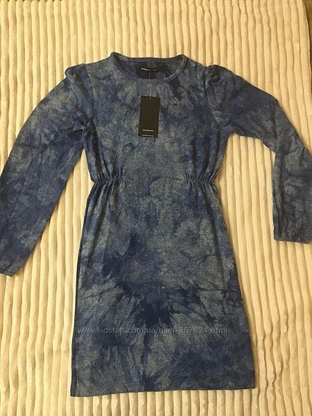 Платье на девочку RESERVED