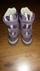 Ботинки зимние C&A, размер 28