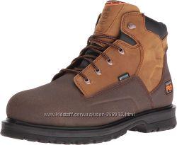 Ботинки Timberland 40