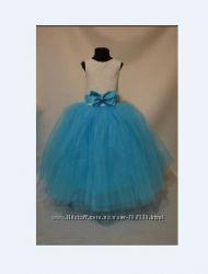 ретро -стиляги, выпускной бал, платье