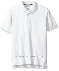 Школьная форма FRENCH TOAST Поло для мальчика 8 - 13 лет. США.