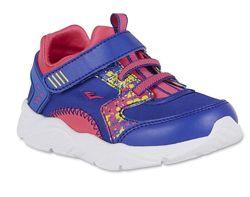 Фирменные кроссовки Everlast  для девочек 26-27, 5. Оригинал из США.