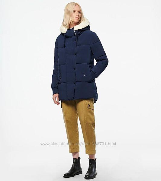 Демисезонная куртка ANDREW MARC NEW YORK Размер XL большемерит Оригинал США