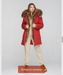 Выкупаю от 1 шт, куртка, пальто, фабрики Мангуст, ТМ Mangust