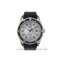 Часы Timex Tx2m508