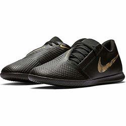 Футбольные кроссовки для футзала новые оригинал