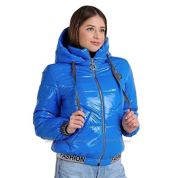 Куртка FASHION MoDiva модель М40